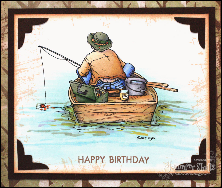 birthday quotes for a fisherman quotesgram