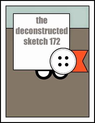 DS172